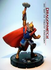 Heroclix Supernova #224 The Mighty Thor