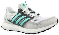 Adidas Ultra Boost S&L Sneaker Laufschuhe Turnschuhe weiß EF2865 Gr 36,5- 45 NEU