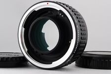 !!EXCELLENT+++! PENTAX Rear Converter-A 645 1.4x 1:4 300mm ED (IF) japan #tp94