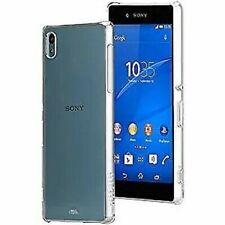 Para Sony Xperia Z3