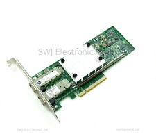 Hp 530SFP+ HSTNS-BN88 Ethernet 10Gb 2 Port 656244-001