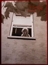 MARILYN MONROE - Shaw Family Archive - Breygent 2007 - Individual Card #47