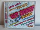 CD ALBUM Compil Hit dance Vol 3 COVER TEAM ( covers ) cd10016 2