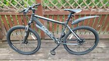 "Carrera Vengeance 20"" Mountain Bike"