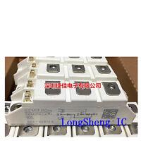 1PCS Power supply module SKKT92B12E NEW