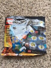 Lego Bionicle Hero Pack Promotion Sealed Polybag 5002941 Rare New