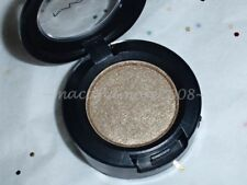 New MAC Eyeshadow ~ SUMMER NEUTRAL ~ Sundressing LE ~ RARE ~ Olive Frost