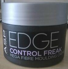 Control freak affinage
