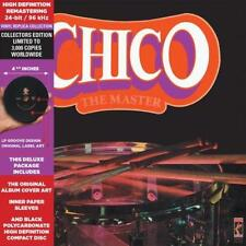 Chico Hamilton - The Master - Collector's Edition (NEW CD)