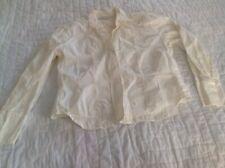 Basler Jeans Womens Shirt TAC