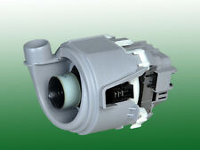 Bomba circulación calefacción lavavajillas MOTOR BOSCH SIEMENS ORIGINAL 00654575