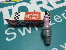 SPARK PLUG MAGNETI MARELLI CWP8L