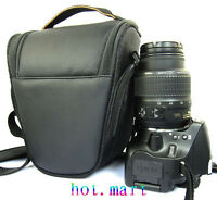 camera case bag for Canon EOS 550D 450D 1200D 60D 7D 5D 6D 1100D 70D 600D 100D