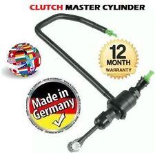 FOR RENAULT MODUS & GRAND MODUS RHD 2004-> NEW CLUTCH MASTER CYLINDER