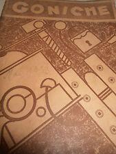 Catalogue article de jardins , menage , serrurerie , cadenas , moulin a cafe