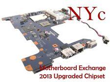 EXCHANGE SERVICE: TOSHIBA L675D AMD LAPTOP MOTHERBOARD K000103980 LA-6053P