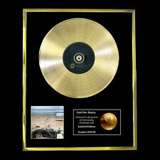 ANATHEMA A FINE DAY TO EXIT CD  GOLD DISC FREE P+P!!