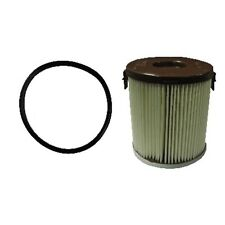 Fuel Filter-OE Type GF7715 F55055