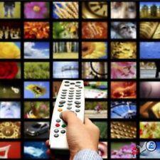 Hungarian / magyar IPTV - UPC DIGI Prémiumcsomag ( Pásztor Gábor )