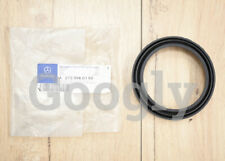 Genuine Mercedes Benz Air Cleaner Seal Gasket A2720940080