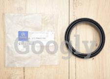Genuine Mercedes Benz Air Cleaner Seal Gasket A2720940080