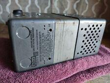 Sola Electric 23 22 125 2322125 Harmonic Neutralized Type Cvs Constant Voltage