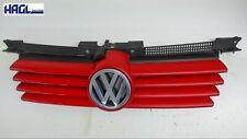 Kühlergrill 1J5853653 VW Bora Limousine
