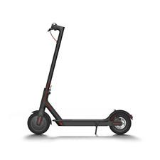 Clone Xiaomi Mijia M365 Electric Scooter  BIRD Ultralight Skateboard Folding -US