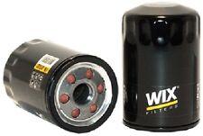 Wix   Oil Filter  51522
