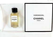Chanel Coromandel 0.12 oz / 4 ml edt Mini