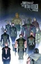 SPECIALE X-MEN: LA BATTAGLIA DELL'ATOMO OMEGA EDIZIONE VARIANT FX METAL