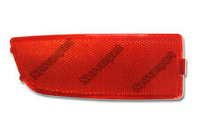 Mercedes Sprinter W906 Rear Back Corner Bumper  Red Reflector  Left Side N/S