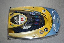 Monster Cable Ultra 600 Component Video 8FT THX New
