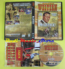 DVD film McLINTOCK! John Wayne Maureen O'hara I CAPOLAVORI CINEMA WESTERN no(D5)