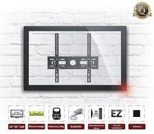 TV Fernseher Wandhalterung A53 Halterung für LG 43 Zoll 43LJ594V und 43LX761H