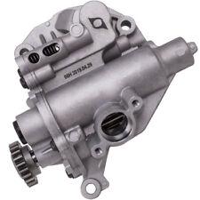Ölpumpe Für VW Skoda Audi 2,0 TSI TFSI 06H115105AM CDN CCZ CDH CAB CAW