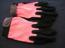 Wenoka Sea Style Watersports Gloves Size M Scuba Diving Snorkeling