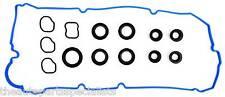 VALVE TAPPET ROCKER COVER GASKET KIT - MITSUBISHI TRITON ML MN 2.5L 4D56DI-T