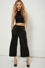 Unbranded Flared Other Casual Trousers for Women