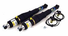 Arnott Bilstein Rear Shock Pair- 2000-2014 Various GM Model(Pair)