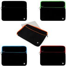 """VanGoddy Neoprene Laptop Sleeve Case Carry Bag For 15.6"""" HP ENVY x360 / Pavilion"""