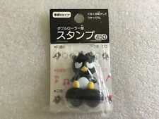 Badtz Maru Roller Japanese Sanrio 1997 Vintage Sealed Collectible