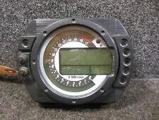 2003 - 2004 Kawasaki Ninja ZX2R Tachometer RPM Gauge Unknown Mileage #U2485