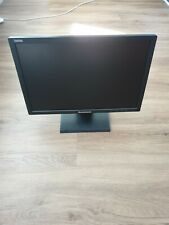 Monitor Lenovo ThinkVision LT1953