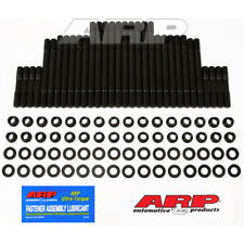 ARP Cylinder Head Stud Kit 235-4702; 12-Point Chromoly for Chevy 396-454 BBC