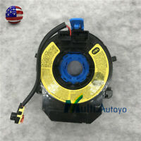 93490-A4110 Spiral Cable Clock Spring For Kia Forte 2014+ Rondo 2013+ 14CH H/Q
