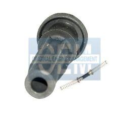 Original Engine Management 50224 Ignition Coil
