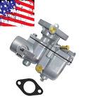 New Style IH Farmall Cub Carburetor 154 184 185 C60 251234R91 312389
