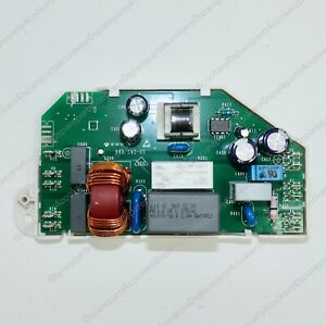 STOVES Induction Driver Board STV083252700 083252700