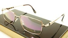 bc720c0a5dc Authentic Paul Vosheront VT109 C2 Titanium Eyeglasses Frame Italy Made